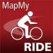follow us live on map my ride