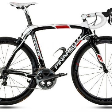 What to Look for When Buying Your First Road Bike