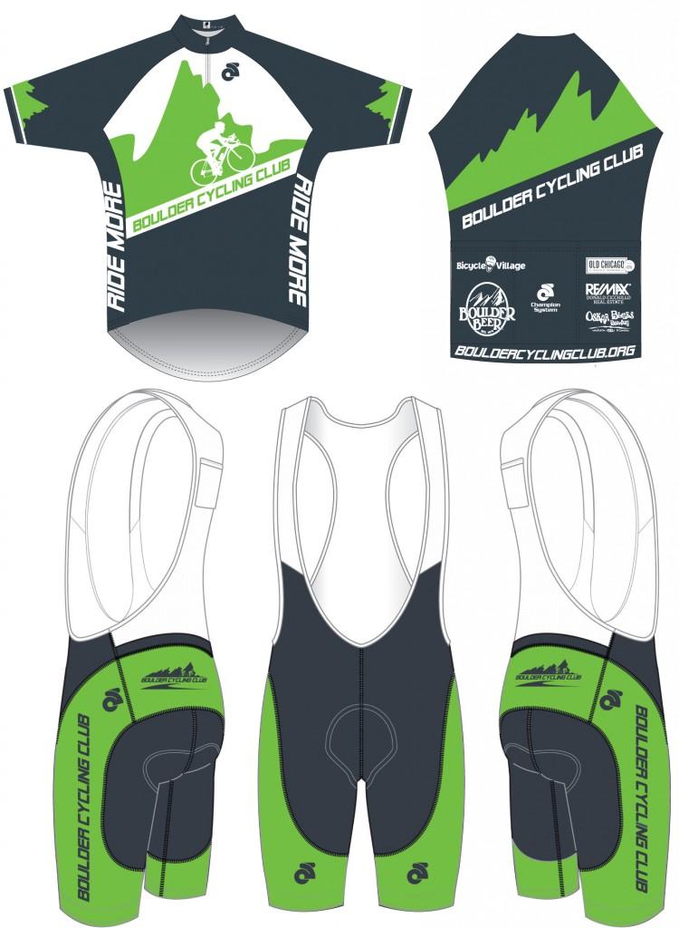 2014 Kit