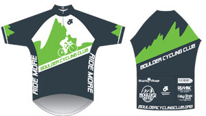 boulder-cycling-club-jersey-final