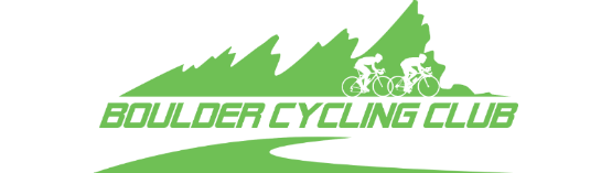 Boulder Cycling Club