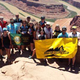Moab Trip 2021